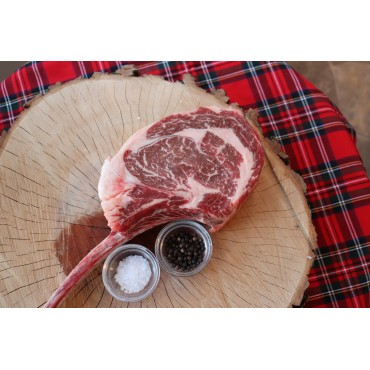 Steak Tomahawk / Tomahawk Steak